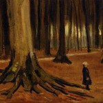 girl-in-the-woods-1882(1)